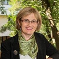 MelanieOppenheimer
