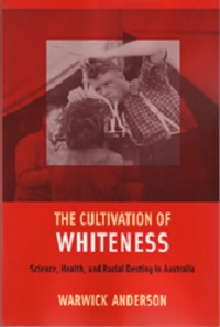 Anderson_Cultivation-of-whiteness