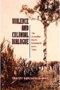 BanivanuaMar_Violence-colonial-dialogue