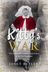 Butler_Kittys-War