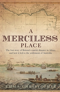 Christopher_Merciless-Place