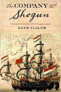 Clulow_Company-and-Shogun