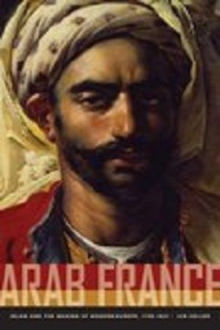 Coller_Arab-France