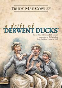 Cowley_Derwent-Ducks