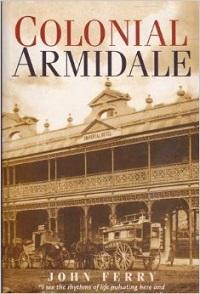 Ferry_Colonial-Armidale