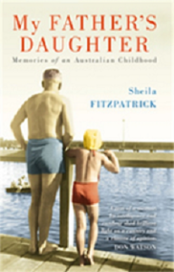 Fitzpatrick_Fathers-Daughter