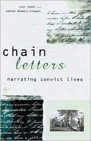 Frost-MaxwellStewart_Chain-letters