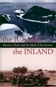 Hains_Ice-and-inland