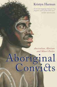 Harman_Aboriginal-Convicts