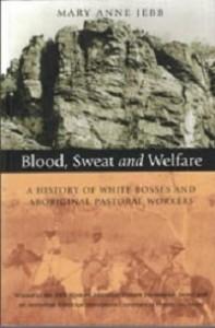 Jebb_Blood-sweat-welfare