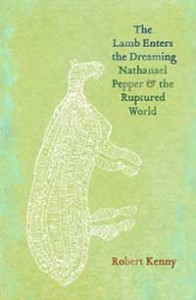 Kenny_Lamb-enters-dreaming