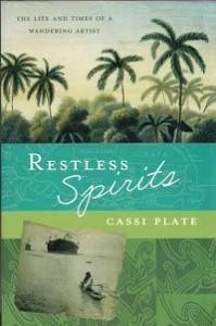 Plate_Restless-spirits