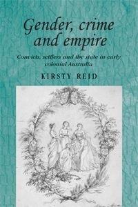 Reid_Gender-crime-empire