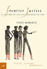 Roberts_Frontier-justice