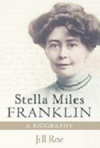 Roe_Stella-Miles-Franklin