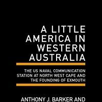 Barker-Ondaatje_A-Little-America
