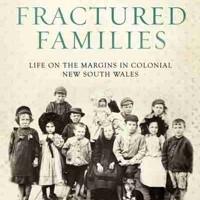 Evans_Fractured-families