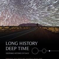 McGrath-Jebb_Long-history-deep-time