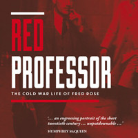 Monteath-Munt_Red-Professor