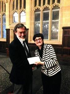 Professor-Alan-Atkinson-with-Professor-Joy-Damousi-225x300