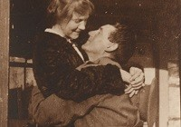 Frank-and-Ruby-Roberts-1916